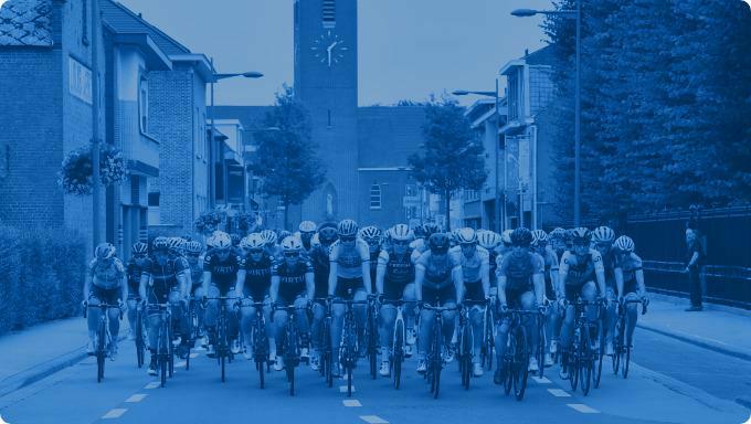 BeNe Ladies Tour wordt Baloise Ladies Tour