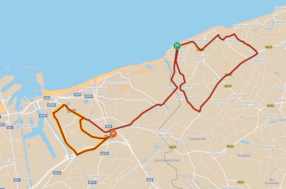 MAP_BaloiseLT21_rit2A_Cadzand-Knokke.png