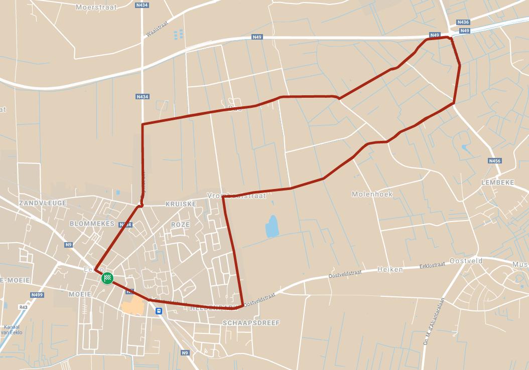 MAP_BaloiseLT21_rit1_Eeklo.png
