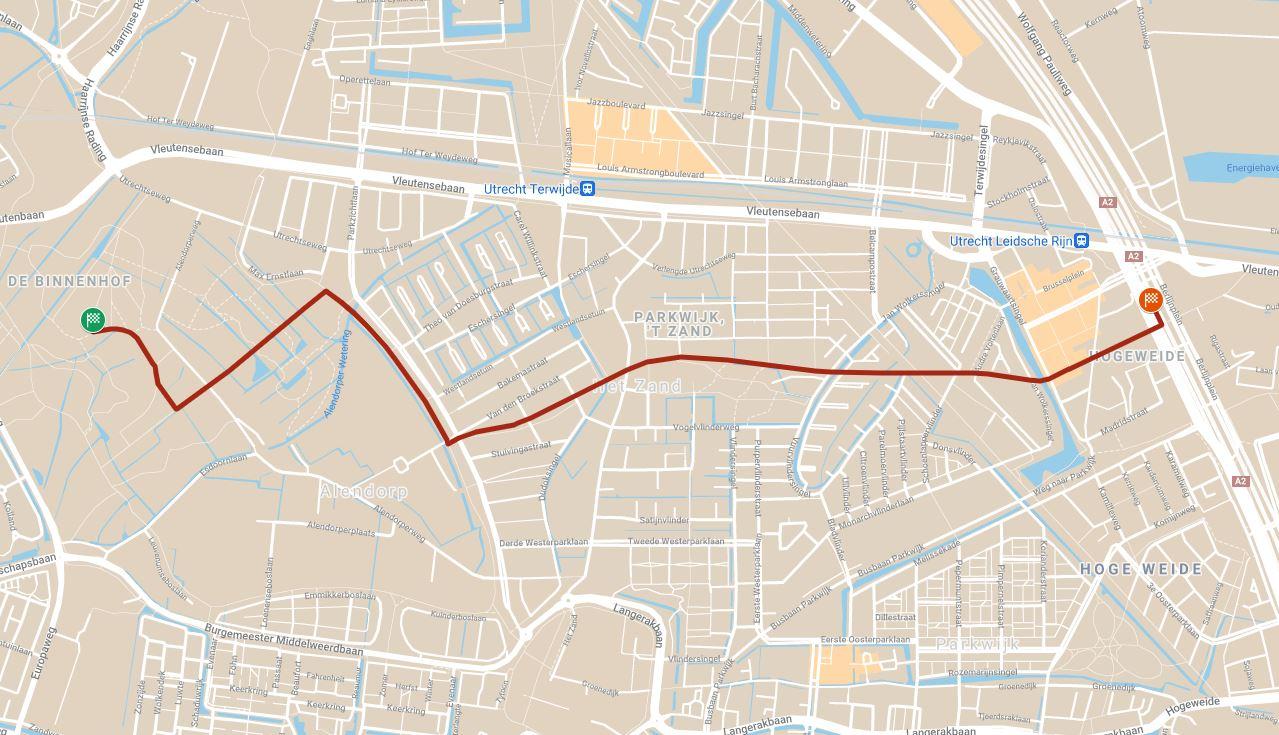 MAP_BaloiseLT21_Proloog_Utrecht.jpg